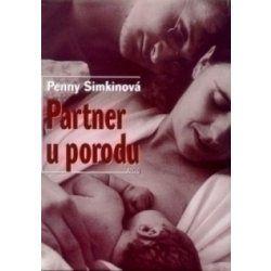 Výsledek obrázku pro partner u porodu simkinová