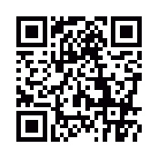 Free QR Barcode Generator! All kinds of usefulness! How about making a cute Valentines day card with one, and when you scan it, text pops up..or it could go to a website...All kinds of possibilities!