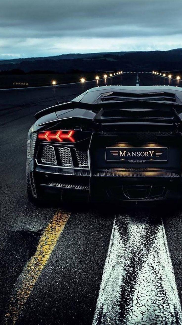 Sportwagen, die mit M anfangen [Luxury and Expensive Cars] – #Autos #Teuer #Lu …  – white