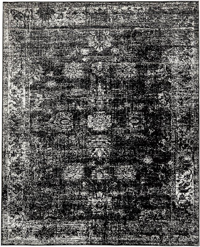 Brandt Black Area Rug In 2019 Area Rugs Area Rugs Cheap