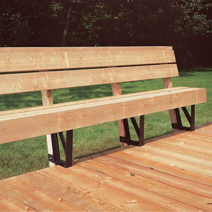 1000 images about dock bench on pinterest sporty deck