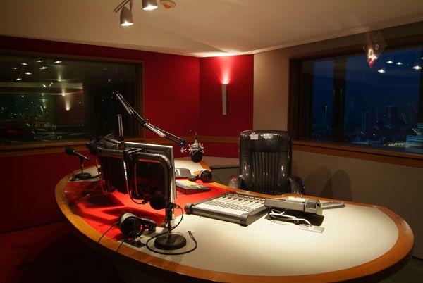 Радио студио знакомства