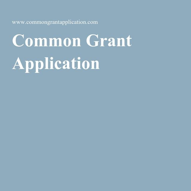 Best 25+ Grant application ideas on Pinterest Grant writing - grant cover letter