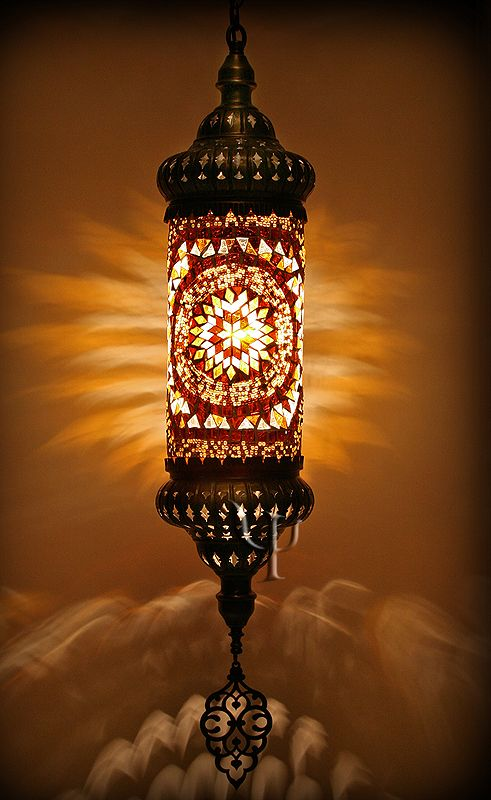 1000 Images About Moroccan Lanterns Amp Other Stuff On