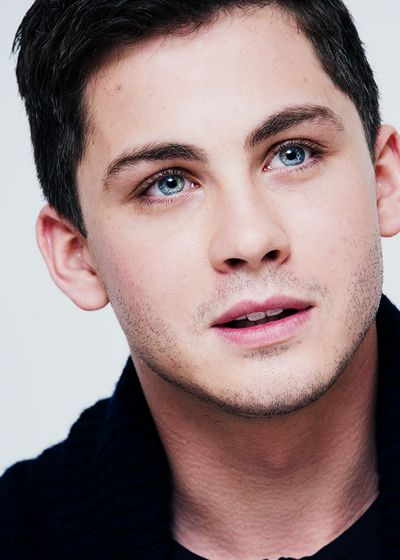 Logan Lerman- Pride and Prejudice Remake  Darcy (Deacon)