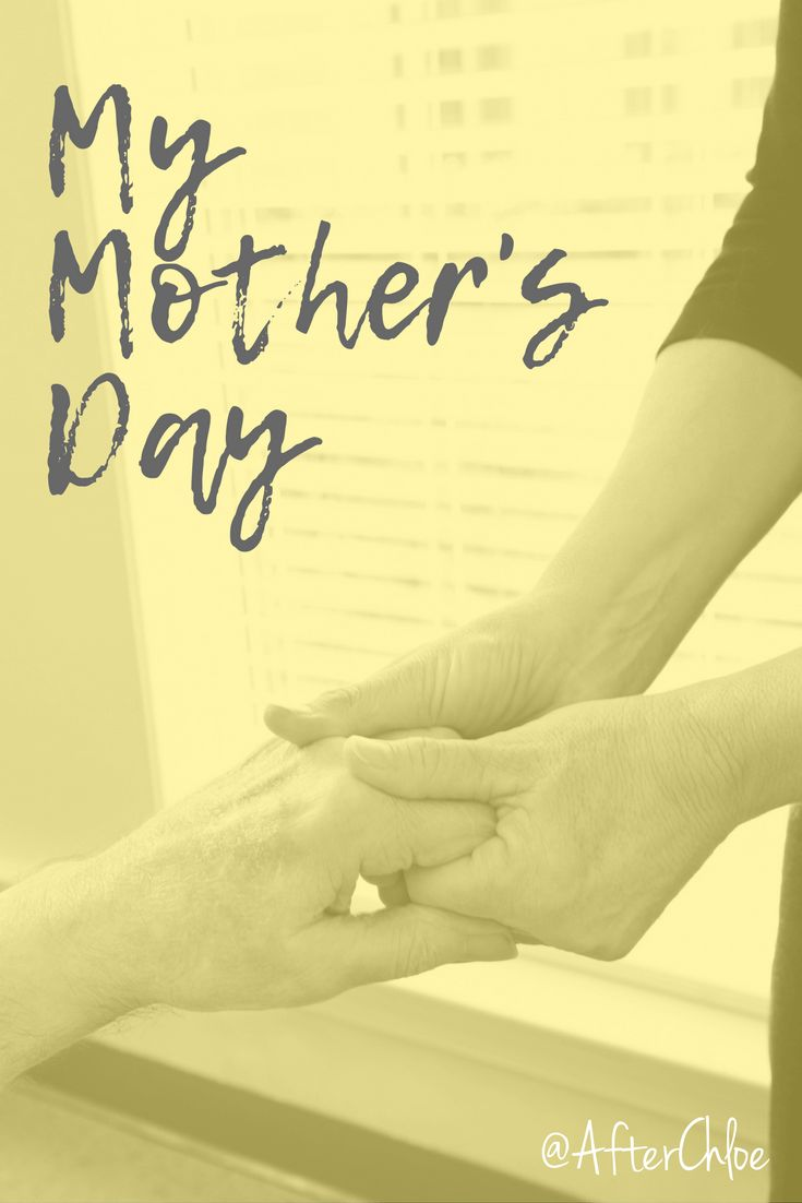 My Mother s Day This Journey Isn t Easy Grief Quotes Stages Grief and dying loss of a loved one loss of a child
