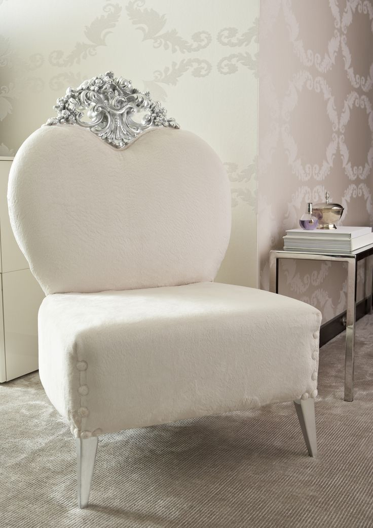 Find This Pin And More On Bedroom Ideas Beautiful Chair