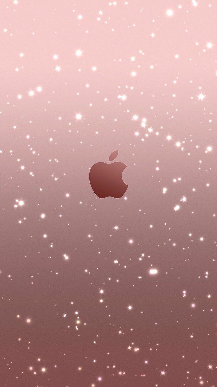 Fond d'écran apple – #Apple #décran #Fond #fon…