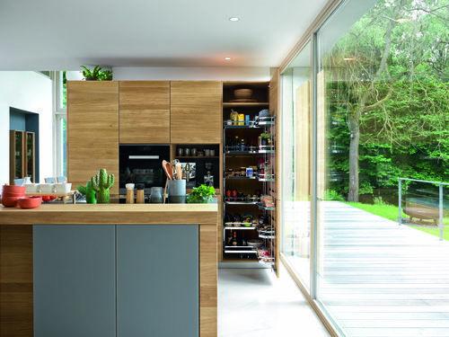 7 best TEAM 7 vao\/linee kitchen images on Pinterest Team 7 - apothekerschrank für küche