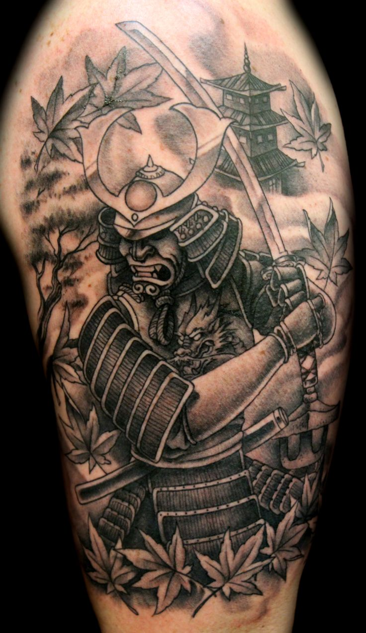 Las vegas tattoo pictures images photos photobucket - Walter Sausage Club Tattoo Las Vegas Ink Master Season Four