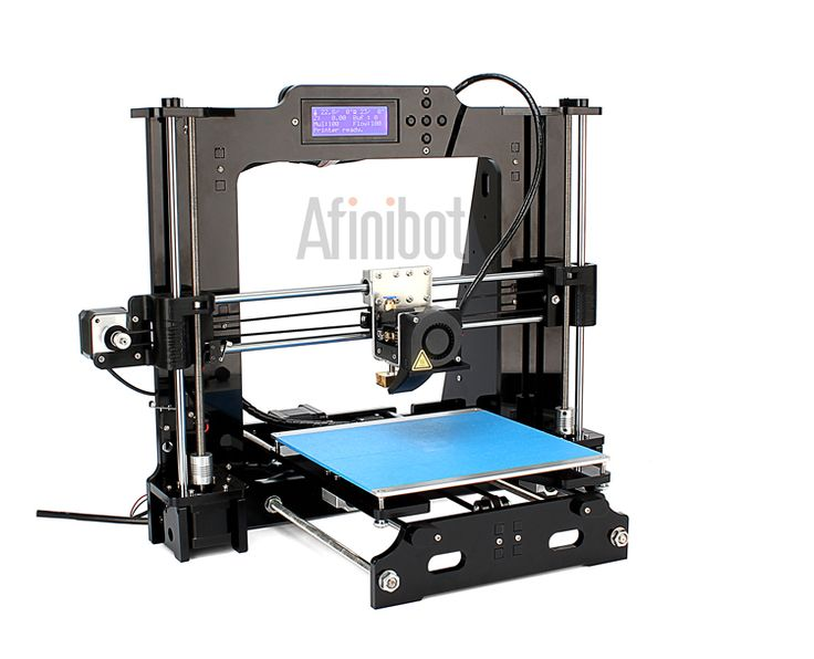 Find More 3D Printers Information about STAMPANTE 3D TRIDIMENSIONALE ALTA DEFINIZIONE PRINTER AUTO REPLICANTE With FREE Two Roll 1.2kg 1.75mm Filaments,High Quality auto alternative,China printer a4 Suppliers, Cheap printer fax copier scanner from Affinity 3D printing on Aliexpress.com