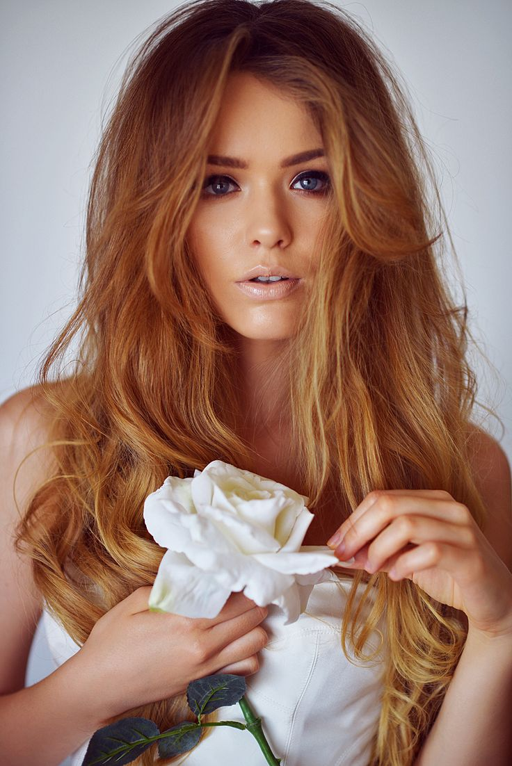 Prom Hairstyles For Redheads Fade Haircut