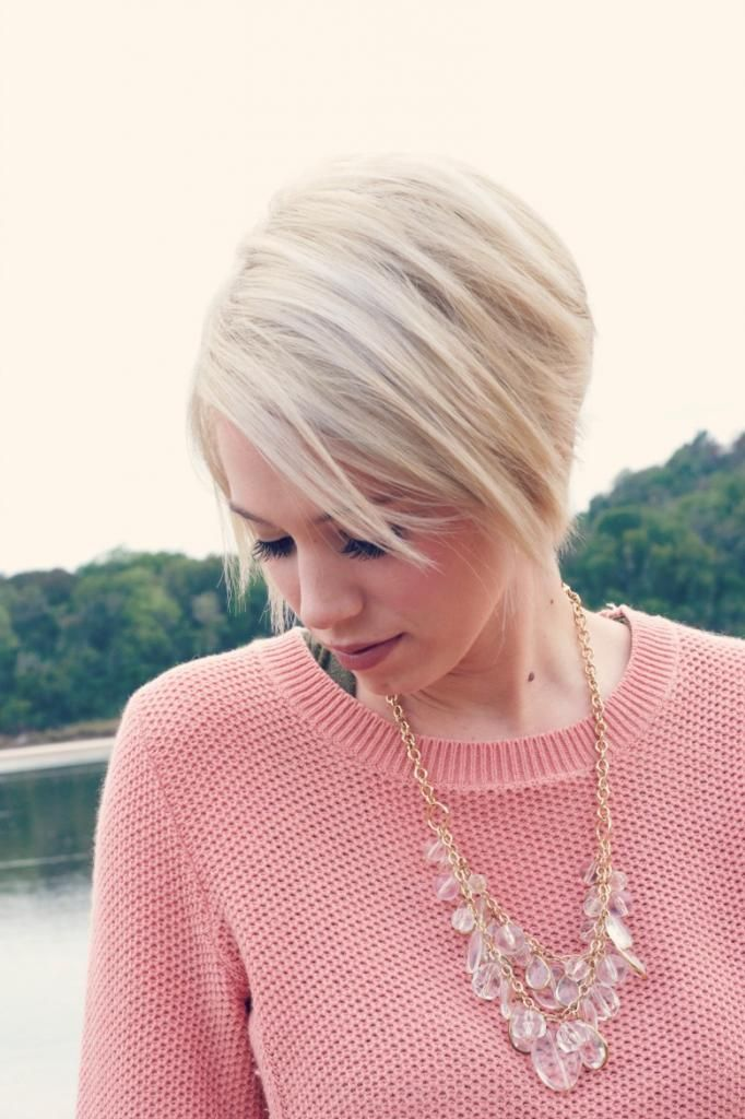 Best Hair Images On Pinterest Hairstyle Ideas Haircut Short - Hairstyles for short hair upload photo