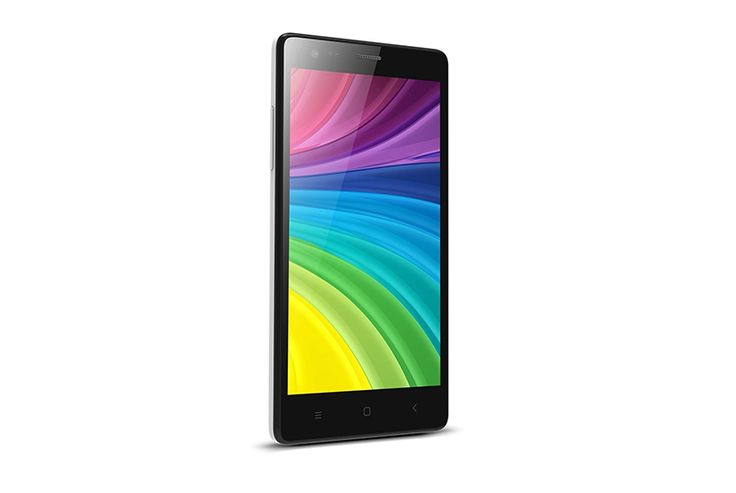 Mlais M52, Discount Coupon from Dealsmachine-Mobiles-Coupons - Coupons-Deals