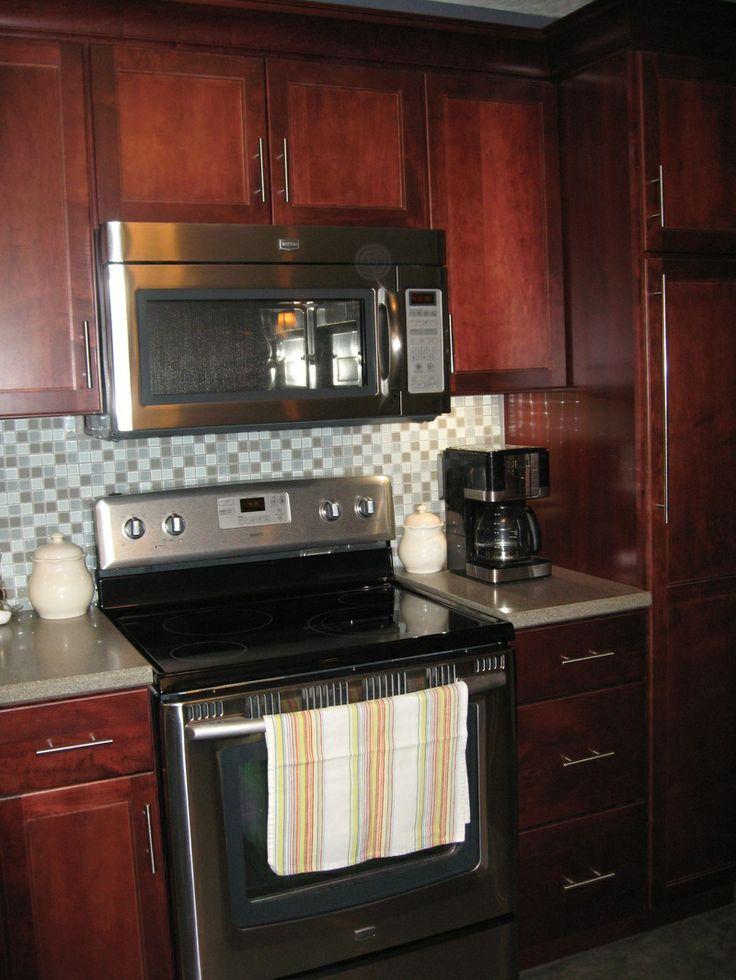 Fresh National Lumber Kitchen Cabinets