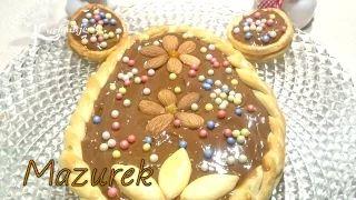 Kuchniujemy - YouTube
