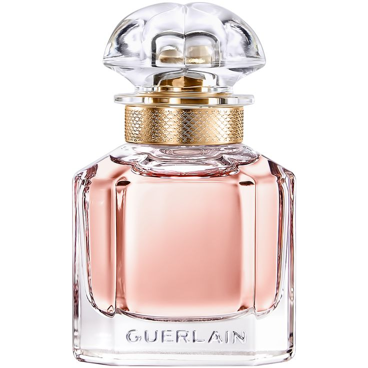 @guerlain  #MonGuerlain #EaudeParfum #NowAvilable! #AngelinaJolie #Beauty #Cosmetics #Fragances #GuerlainBeauty #GuerlainCosmetics #NewReleases #Parfums #Perfumes #Shopping
