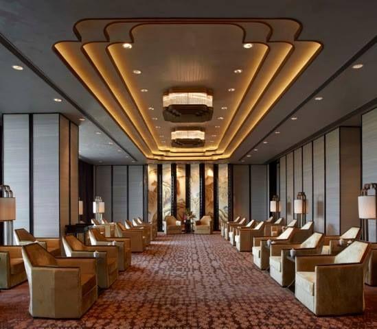 Best Interior Designer* AB Concept