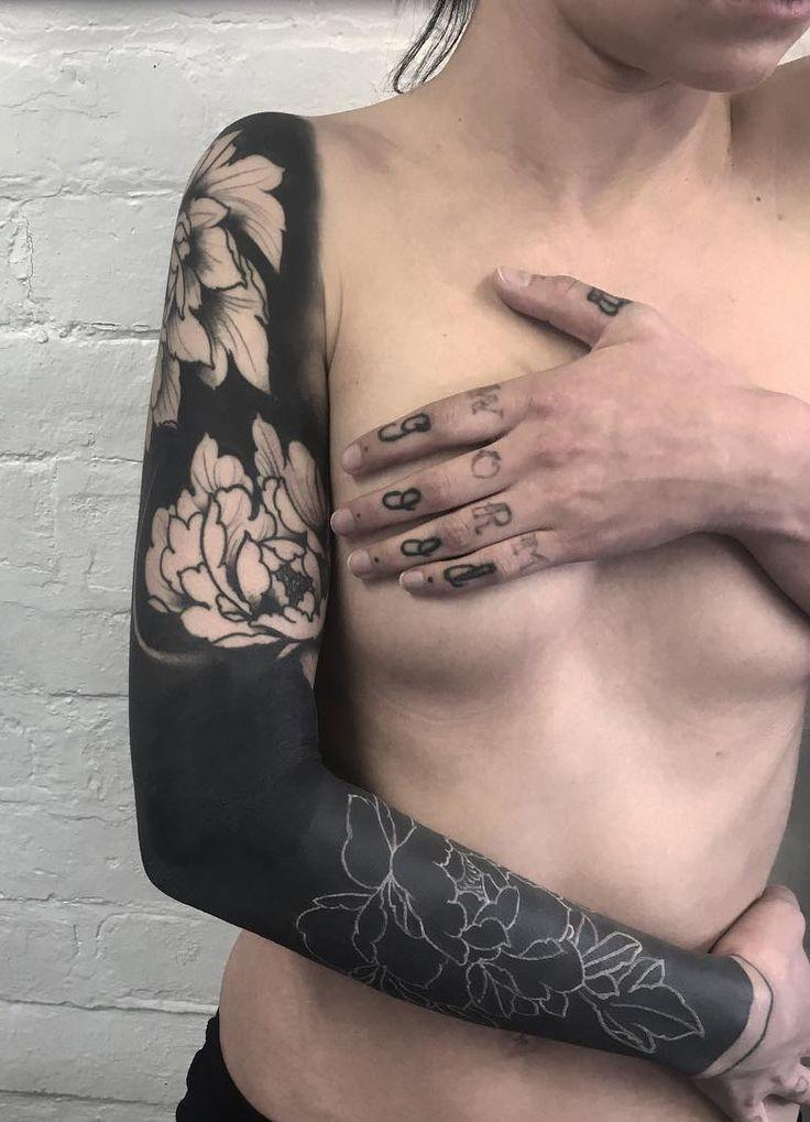 Random Tattoo Sleeve: 1256 Best Random Tattoo Images On Pinterest
