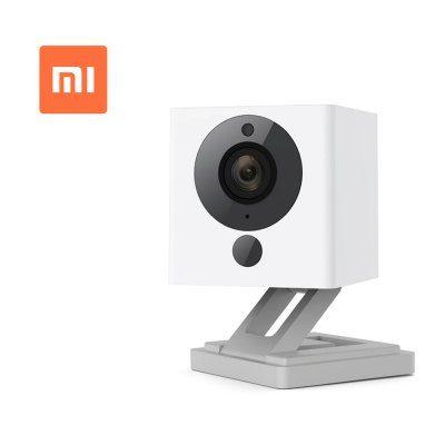 Caméra IP XIAOMI XiaoFang 1080P à 21 http://ift.tt/2kZ3y8w Bon Plan - Rosty Les Bons Tuyaux