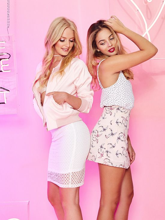 Valentines Day 2016 Ideas   Love Made Me Do It - Beginning Boutique