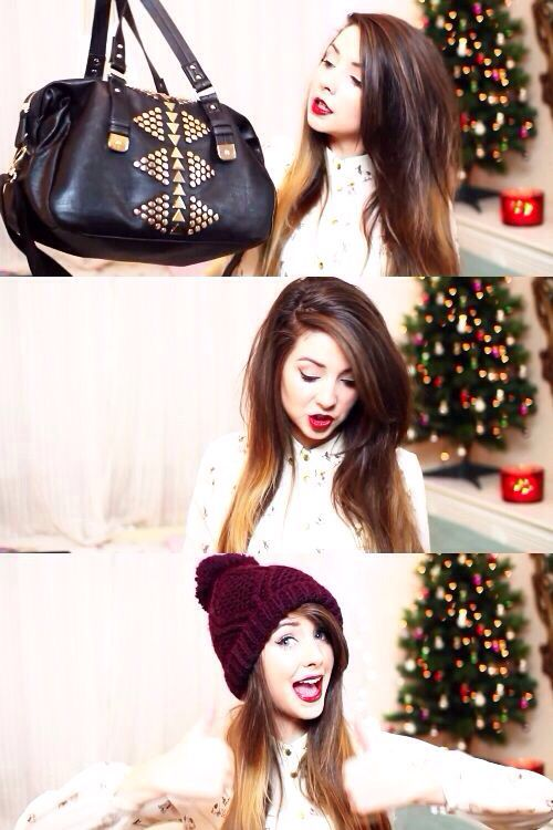 254 Best Images About Zoe Sugg Zoella On Pinterest