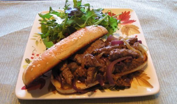 sandwich (the pioneer woman's husband's favorite sandwich): Favorite ...