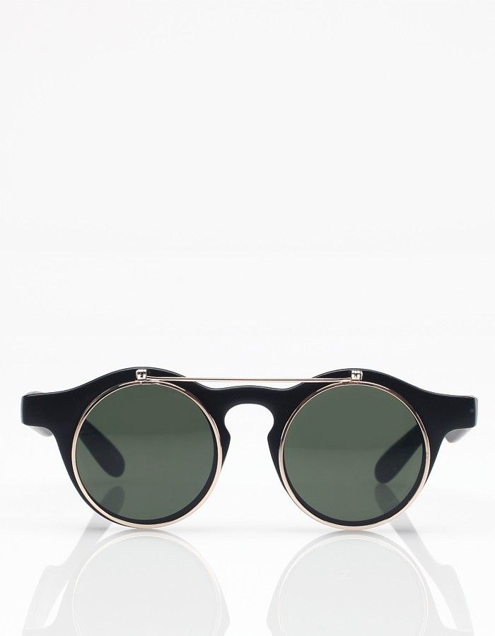 Style: Minimal + Classic: need supply co. | reid sunglasses for $18, shit