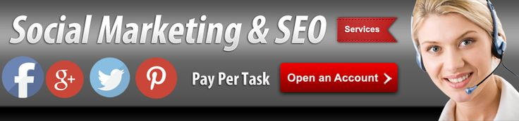 Get your SEO and Social Services and task done. http://www.socialdune.com/