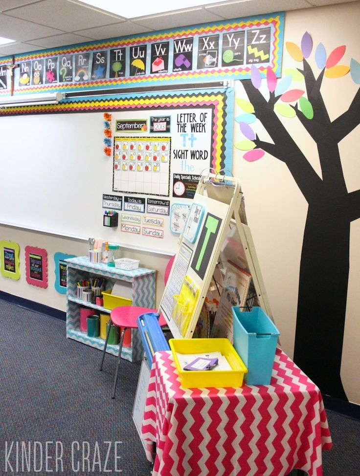 17 best images about bulletin board ideas on pinterest bulletin board borders teaching and dr - Classroom wall decor ...