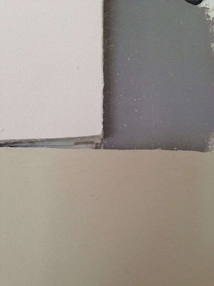 Bedroom colors with sparkle gray