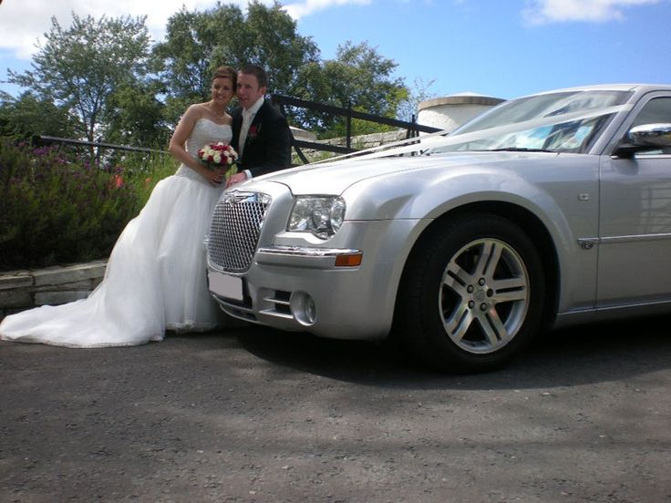 Opulence Executive Travel Is Best Travel Service Provider In North East They Are Offering Comfortable Wedding Car Hire In No Wedding Car Hire Wedding Car Cars