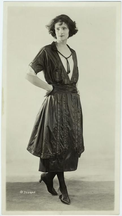 1070 best images about Women's Fashion: 1920s on Pinterest ...