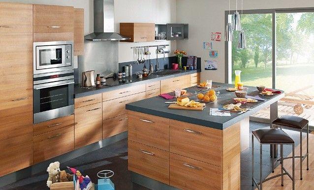 Les 12 meilleures images propos de maison sur pinterest for Bien amenager sa cuisine
