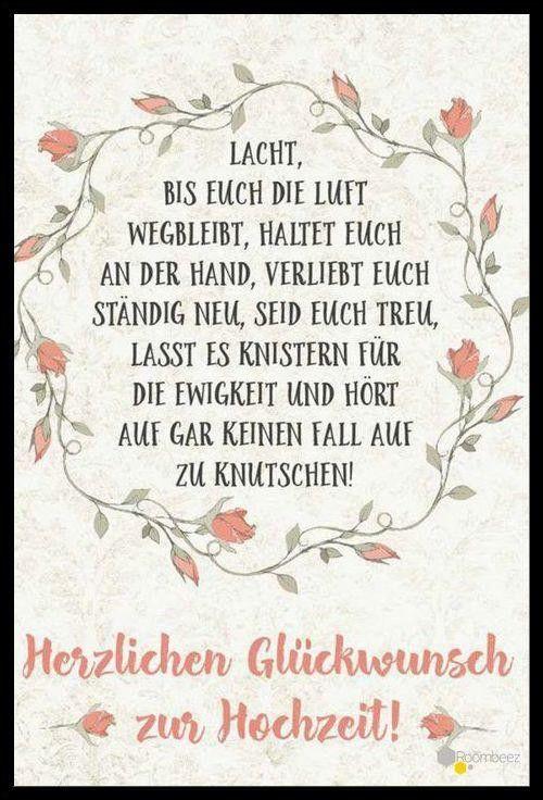 Gästebuch Spruch Hochzeit Lovely Sprüche Zur Hochzeit Fürs