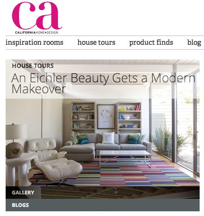 29 best SAN FRANCISCO interior design images on Pinterest | San ...