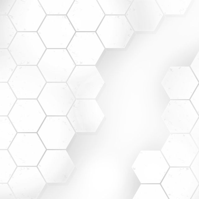 Geometric Medical Concept White Background Background Banner Poster Png Transparent Clipart Image And Psd File For Free Download Geometric Background Simple Poster White Background