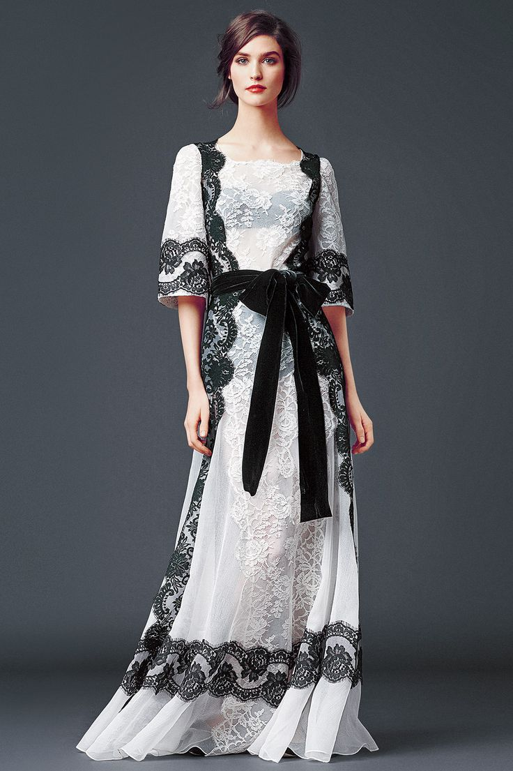 Maxi dress for wedding 2018 blindfolded