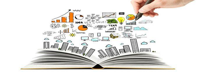 Как придумать прибыльную идею для бизнеса