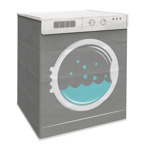 machine a laver 45 cm excellent meuble sous lavabo meuble sous vasque l x h x p with machine a. Black Bedroom Furniture Sets. Home Design Ideas