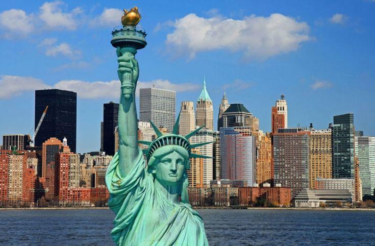 ¿Qué difícil puede ser viajar a Estados Unidos? - http://www.absoluteeuu.com/14263-2/