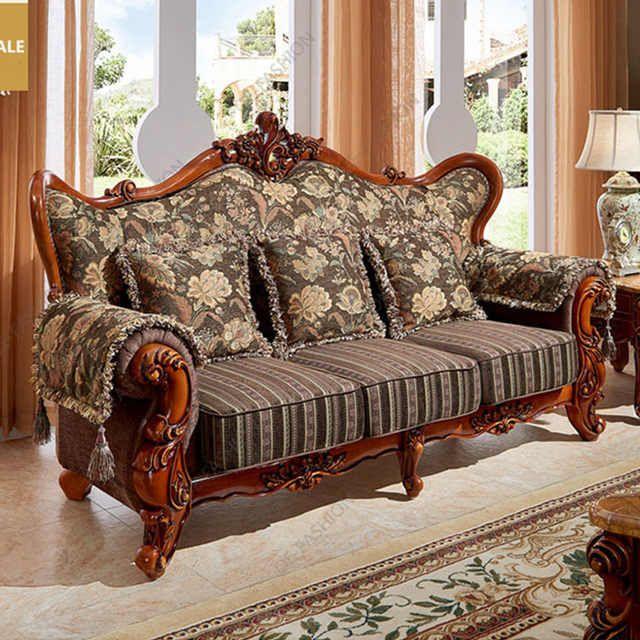 Top 50 Elegant Sofa Cover Designs Diy Decoration Ideas 2019 Decoracao Para Sofa Cobertura De Sofa Capas Para