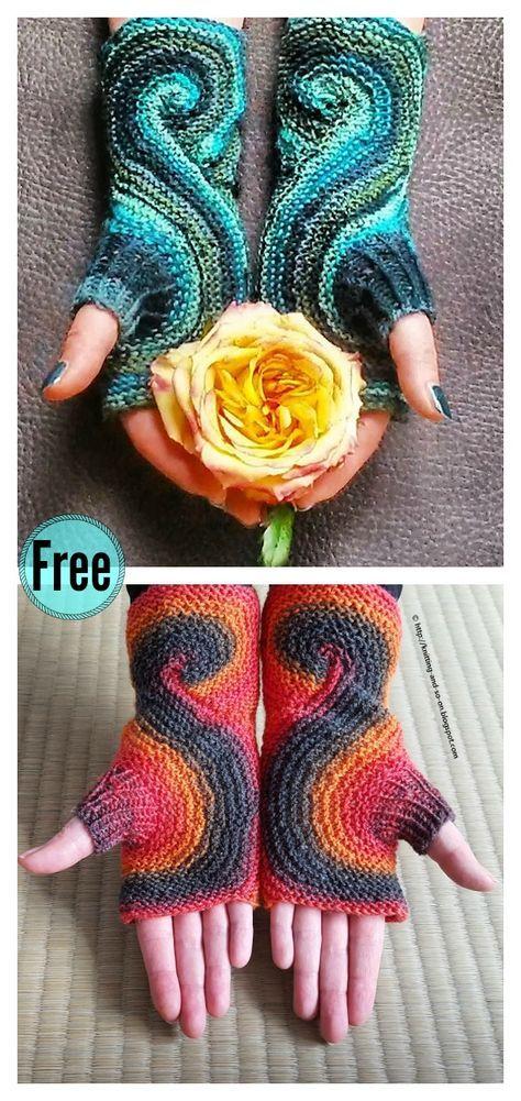 Mejores 7 imágenes de crochet en Pinterest | Artesanías, Chal y ...