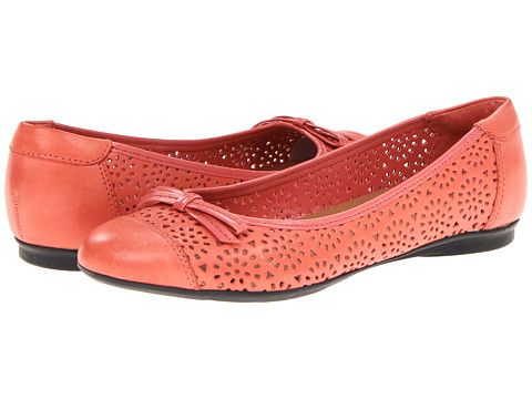 No results for clarks poem journal coral