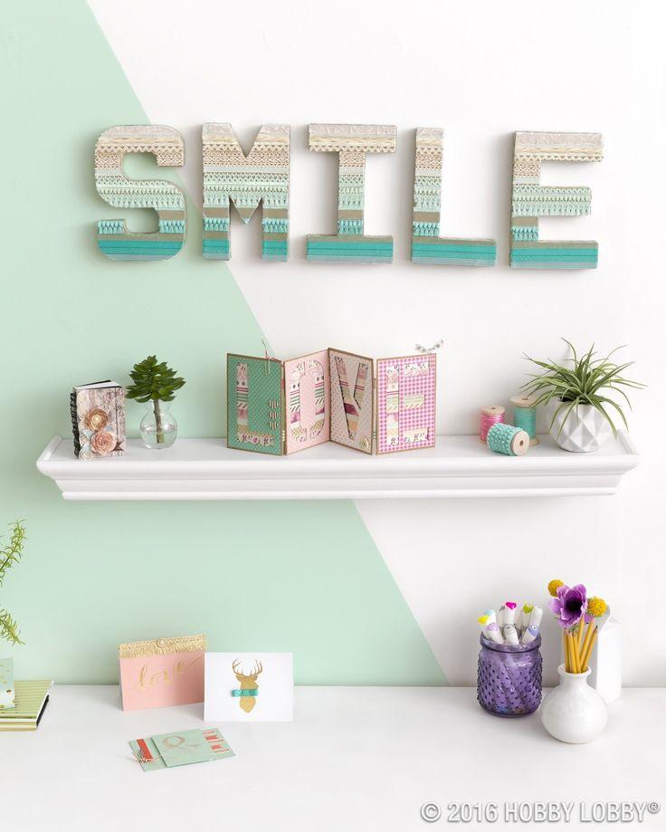 131 Best Office Decor Images On Pinterest