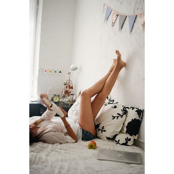 Tumblr found on Polyvore featuring pictures, photos, people, backgrounds and photography