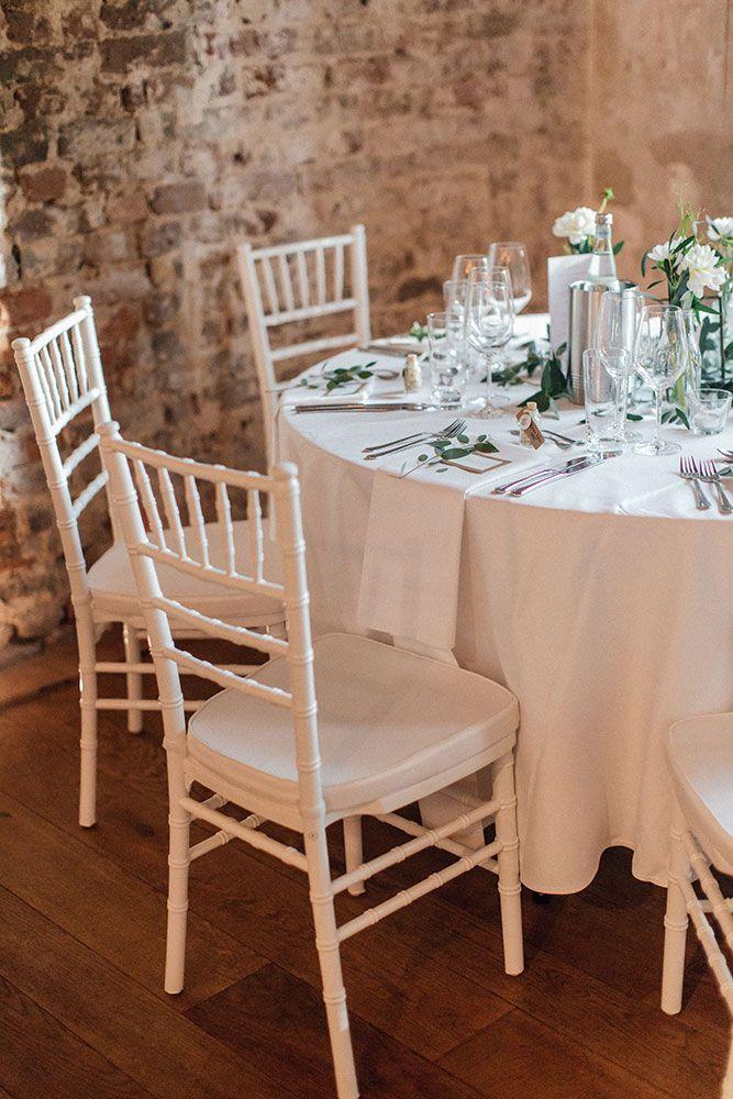 bei vielen leihenDürfen Chiavari Hochzeiten nicht Stühle 0wkO8NXZnP