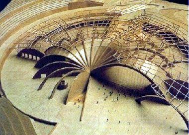 Renzo Piano building workshop ...