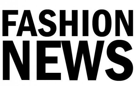 Complementos por descubrir - Bisuteria online | BDM | Bisuteria de moda