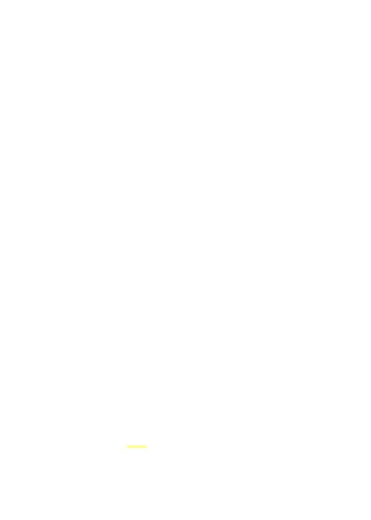 À la France : sites et monuments. Tunisie (Tunis, environs de Tunis, Tunisie septentrionale et Kroumirie, Sousse et Tunisie centrale, Sfax, de Gafsa au Djérid, Gabès et Sud Tunisien, île de Djerba) / [notices de Onésime Reclus]   Gallica